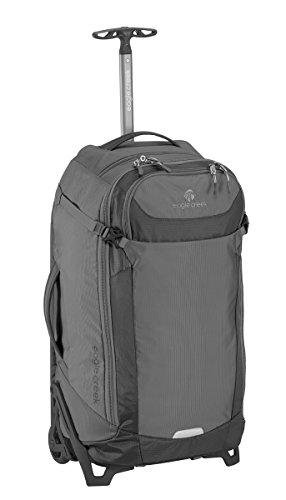 eagle-creek-school-backpack-black-black-eac-20516-013