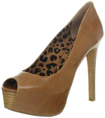 jessica-simpson-sandalias-de-vestir-para-mujer-color-multicolor-talla-42