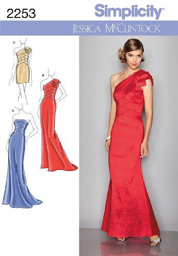 simplicity-d5-patron-de-couture-36-4-6-2253-patrons-de-couture-pour-robes-de-soiree