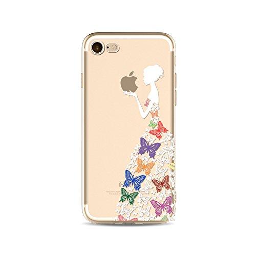 iphone-7-hlleunion-tesco-kreativer-gemalter-tpu-transparenter-hlle-fr-iphone-7-47-stil-6