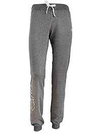 Airness - Pantalons de survètement - pantalon nyssa