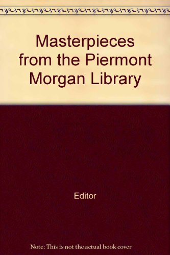 masterpieces-from-the-piermont-morgan-library