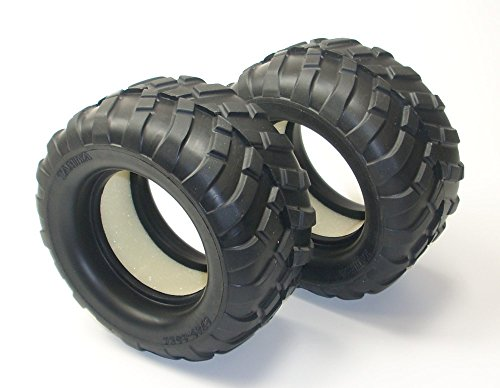 tamiya-110-monster-truck-agrios-txt-2-9804717-tyre-with-inserts-tamr
