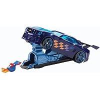 Amazon Fr Turbo Escargot Jeux Et Jouets