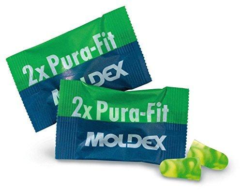 moldex-pura-fit-7700-ear-plugs-20-pairs