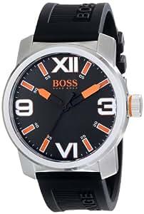 Montre  - Hugo Boss -  1512985
