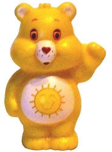 Bear 2.5 Figure by Care Bears ()
