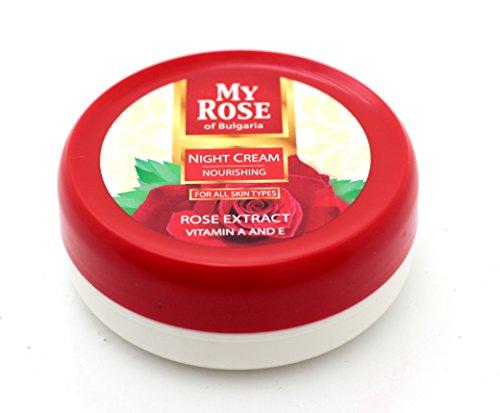 nourishing-night-cream-with-rose-of-bulgaria-100ml-antioxidant