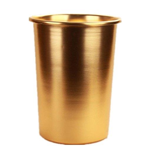 xxffh-spazzatura-cestino-delle-famiglie-servizi-igienici-sala-creativa-grande-cucina-rifiuti-nessuna