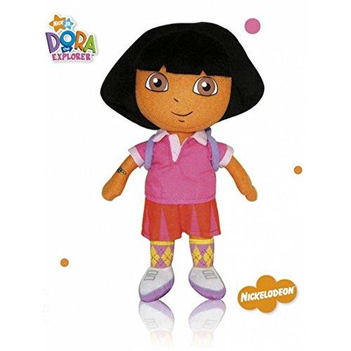 Dora Exploradora: Peluche