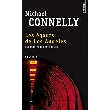 Les Egouts de Los Angeles