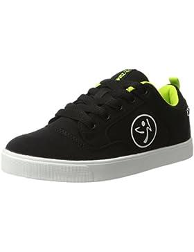Zumba Footwear Zumba Street Bold