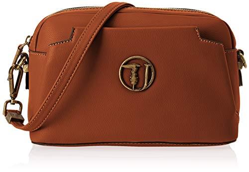 Trussardi Jeans 75b00433-9y099999, sac bandoulière