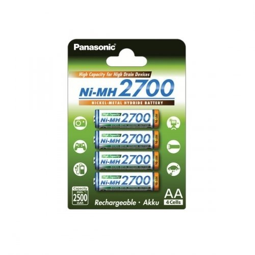 sanyo-mignon-aa-hr-3u-2700mah-nimh-blister-4uds