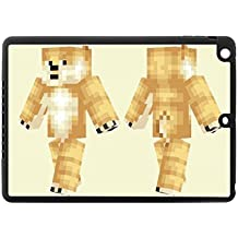 Generic Plastic Phone Cases Have With Doge 2 For Ipad Air 1St Drop Resistance Guy