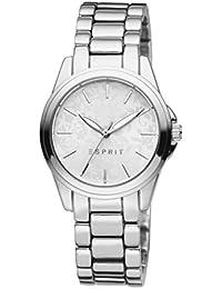 Esprit Women's Watch ES906642001