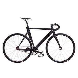 41xo14fhXsL. SS300  - Derail Bicycle track '19