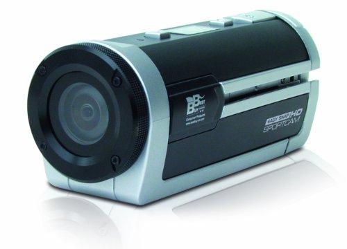 best-buy-sportcam-hd-easy-snap-importado