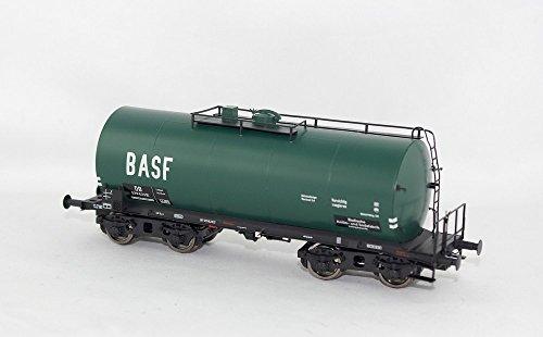 brawa-48917-kesselwagen-db-basf