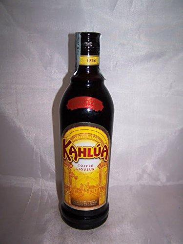 kahlua-70-cl