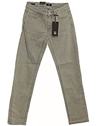 Jeans von JETTE by Jette Joop Damen Stretch