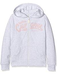 Esprit Kids Ri1501f, Sweat-Shirt Fille