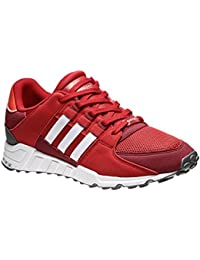Suchergebnis auf für: adidas Schuhcreme