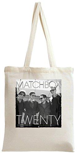 matchbox-twenty-sac-a-main