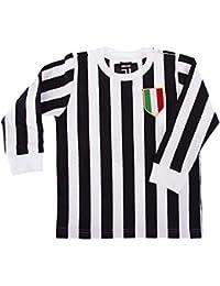 81e4c486d Copa Juventus  My First Football Shirt  L S - Kids