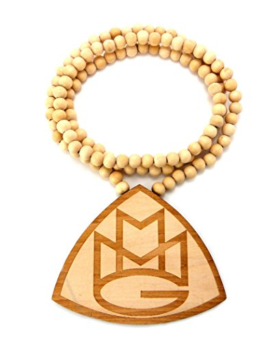 maybach-music-mmg-triangular-wooden-pendant-w-914cm-wood-chain-natural-wx83nl