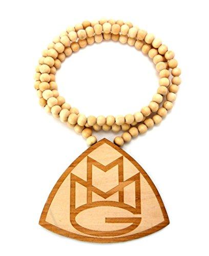 lampara-de-techo-de-madera-triangular-musica-maybach-mmg-w-914-cm-cadena-de-madera-natural-wx83nl