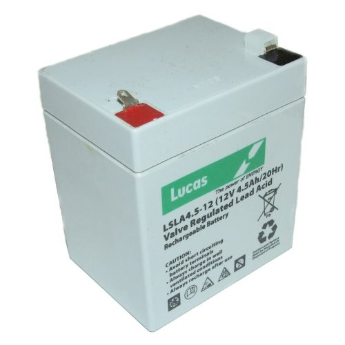lucas-battery-12v-45ah-fits-some-hayter-and-mountfield