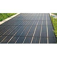 20 m2 Pool calefactora – Calefacción Solar ...