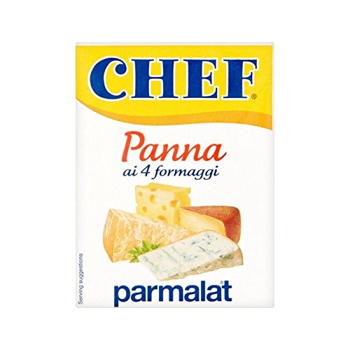 chef-parmalat-aromatise-a-la-creme-de-cuisson-4-fromages-preparation-de-200ml-paquet-de-2