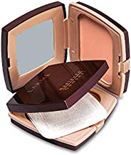 Lakme Radiance Compact Natural Powder, Pearl, 9g