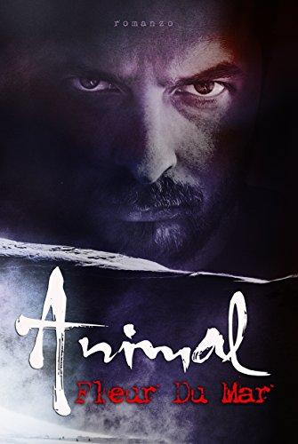 Animal di [du Mar, Fleur]