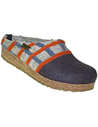 Donna Ithaflinger Zsumvp Pantofole Amazon Da Scarpe sQrBohxtdC