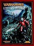 Telecharger Livres Warhammer Armies Vampire Counts (PDF,EPUB,MOBI) gratuits en Francaise