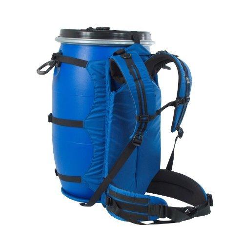 granite-gear-vapor-flatbed-barrel-harness-by-granite-gear