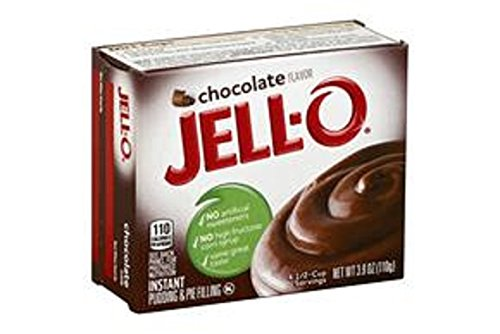 jell-o-chocolate-cook-serve-pudding-pie-filling-96g-box