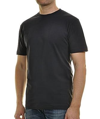 RAGMAN Herren T-Shirt Singlepack von RAGMAN auf Outdoor Shop