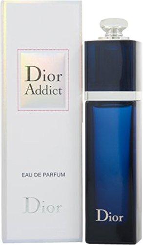 christian-dior-addict-essence-eau-de-parfum-30ml-spray-for-her-with-gift-bag