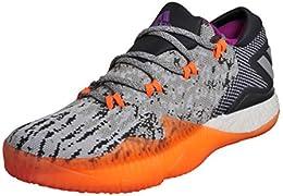 scarpe basket adidas boost