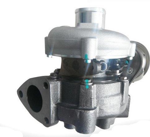 gowe-gt1749v-turbo-721164-17201-27040-turbocharger-for-toyota-rav4-auris-estima-avensis-picnic-previ