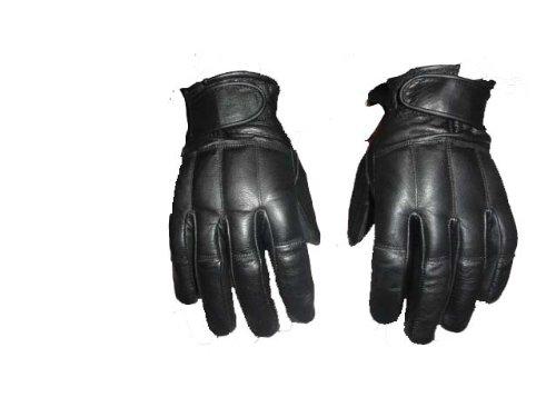 guanti-polizia-tattici-di-qualita-con-kevlar-e-sabbia-rinforzo-di-sicurezza-small