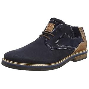 Bugatti Herren 311609311412 Klassische Stiefel