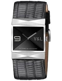 Relojes Mujer Victorio y Lucchino V L BROADWAY VL041601
