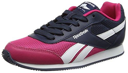 Reebok Bd4012, Sneakers Trail-Running Fille