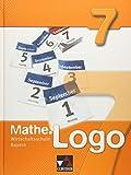 ISBN 3766162519