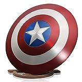 Avengers Hulk Thor Capitan America Iron Man tappeto bambini tappeto braccio 60cm